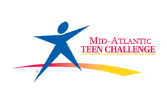 Mid-Atlantic Teen Challenge