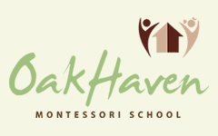 Oak Haven Montessori School