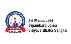 Sri Moodabidri Digambara Jaina Vidyavardhaka Sangha