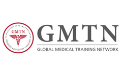 Global Medical Training Network