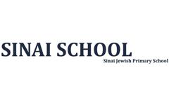 Sinai School