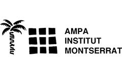 AMPA Institut Montserrat