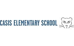 Casis Elementary School