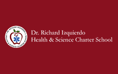 Health & Science Charter School