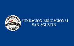 Fundación Educacional San Agustín