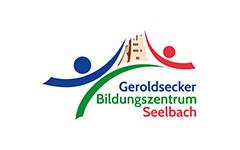 Geroldsecker Bildungszentrum Seelbach