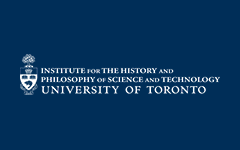 Institute for the History & Philosophy of Science & Technology