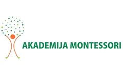 Akademija Montessori