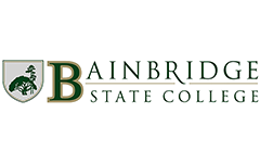 Bainbridge State College