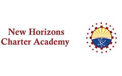 New Horizons Charter Academy